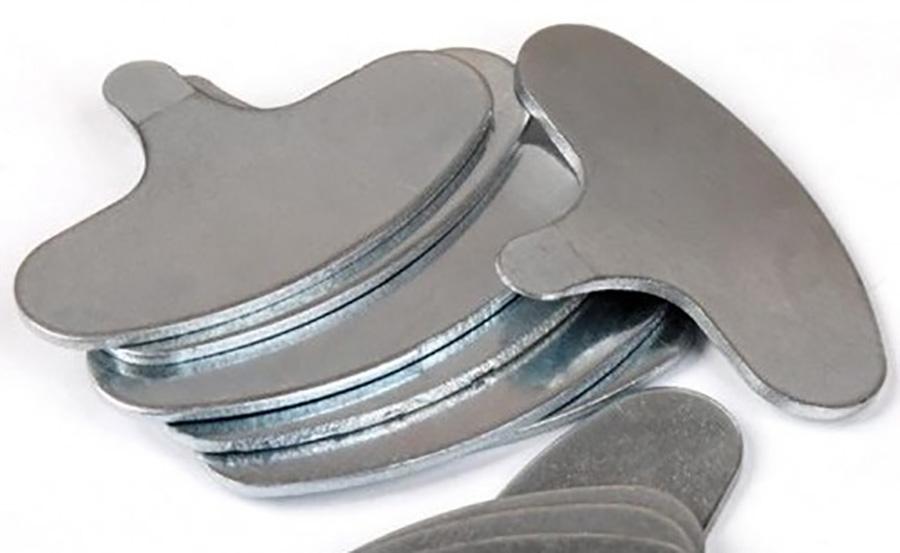 Dụng cụ tách hạt mắc ca giảm giá ( TỚI 30% KHI MUA SỈ )